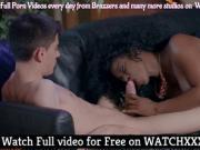 Jasmine Webb - The Dildo Flasher free video Brazzers