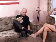 Hairy pussy vol 01 - big cocks deepthroat anal fuck