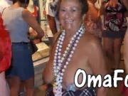 OmaFotzE Compilation of Amateur Granny Photos