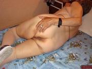 LatinaGrannY Hot Matures Homemade Slideshow