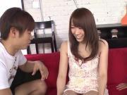 Ayaka Haruyama amazing nudity and - More at 69avs com