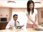 Hot Japanese Mom 22