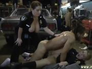 Amateur milf anal solo Chop Shop Owner Gets Shut Down