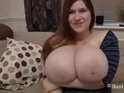 Busty Jennica titfuck Part 1 Watch FULL on bigtittyvideos com