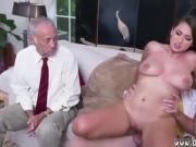 Old milf webcam Ivy impresses with her thick hooters and ass