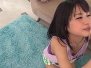 Naughty Kana Matsu amazing sex and - More at 69avs com