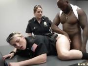 Amateur milf suck Milf Cops