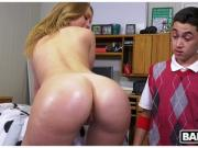 BANGBROS - Juan El Caballo Loco Goes To College