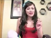 POV SPH JOI Mistress Humiliates Your Little Dick