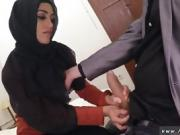Arab squirt The greatest Arab porn in the world