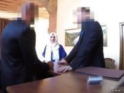 Solo masturbation girl arab xxx Meet new killer Arab