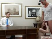 Brunette teen footjob I've looked up to President Oaks my