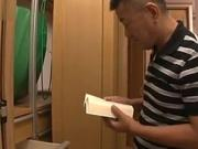 Pornalldaydotcom - Perverted Father In Law Hypnotize and Abus