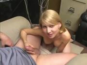 Dirty Amateur Girls Get Their Mouths Full Of Hard Dick