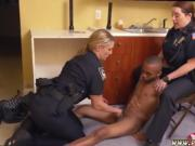 Asian bbc hd and kelly divine bbc Black Male squatting in hom