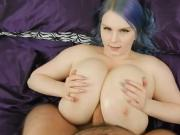 Cassie0pia Face fuck Part 1 -Watch FULL on bigtittyvideos com
