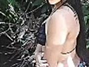Novinha acompanhante de luxo Tanny Cavalcante de manacapuru