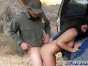 Big hips and tits Stunning Mexican floozie Alejandra Leon att