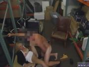 Berlin amateur xxx Hot Milf Banged At The PawnSHop