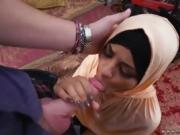 Blonde handcuffed blowjob Desert Rose, aka Prostitute