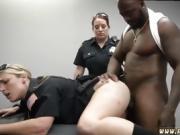 Uniform xxx Milf Cops