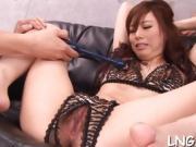 Fleshy cunt slut seduction