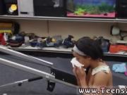 Russian amateur girlfriend xxx Muscular Chick Spreads Eagle F