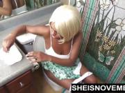 Teen Blowjob Amateur Asian Ebony Girl Sex Irish Plumber Fuck