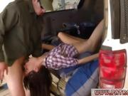 Police woman fucked and double penetration hot xxx