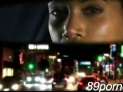 Celebrity sex - 89pornclub.online - FREE SEx Cam,Games,HD
