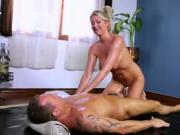 Lexi Lowe - Met Over The Pond