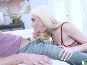 Jane Wilde is always ready for Kyle Mason big hard cock