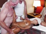 patron's step sister daddy find out and old new Staycation wi