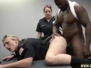 Milfs fuck them xxx Milf Cops