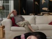 Asian wife fuck by old man xxx Duke the Philanthropist
