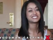 Woodman Casting X - Skin Diamond
