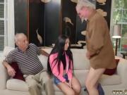 Old girl movie and old man boss xxx Duke the Philanthropist