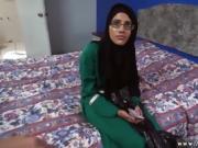 Arab guy fucking italian girl and slave desert She sucked