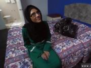 Big natural breast teen needs fast cash Desperate Arab Woman