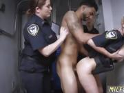 Black woman sucking cock Don't be dark-hued and suspicious ar