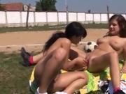 Blonde teen suck fuck webcam and german teen anal bondage xxx