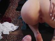 Hot pornstar sex with cumshot ot