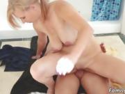 Amateur milf with hotel and free porn Step Into My Shower
