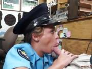 Tyler faith milf Fucking Ms Police Officer