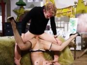 Horny Chick Valentina Bianco Loves Anal And Facial