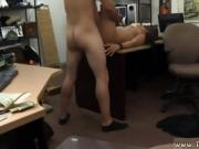 Big ass porn Another Satisfied Customer!