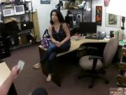 playfellow's sister love brothers big dick xxx Fucking a Cuba