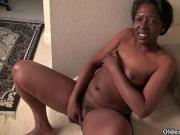 You shall not covet your neighbor's milf part 33