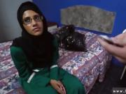 Arab casting couch The problem was that she only had foreign