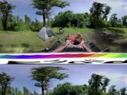 HoliVR 360VR _ Covert Picnic